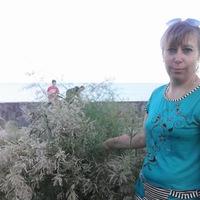 ЛарисаЛитвинова