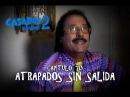 CASADOS CON HIJOS 02x70 - ATRAPADOS SIN SALIDA