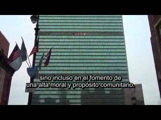 NUEVO ORDEN MUNDIAL !!!Quieren censurar este video!!!