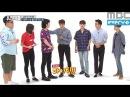 (Weekly Idol EP.257) BEAST Yang Yoseob's latest news