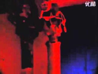 Призрак / Ghost (1984) Такеши Ито / Takashi ito