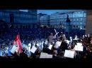 John Williams Star Wars Suite Slobodeniouk Tropa Korriban Sinfónica de Galicia