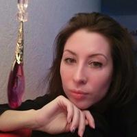 ОлесяГурецкая