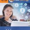 GVO | Успешный бизнес в интернете