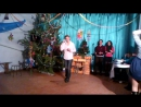 Суперський танець від Егора Крида