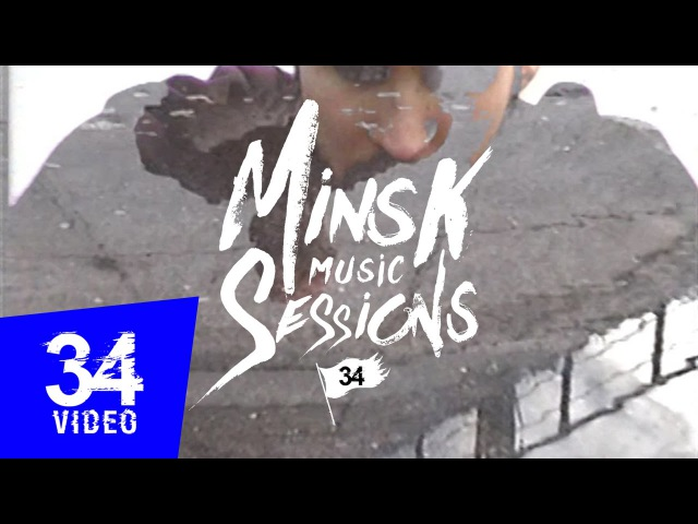 Minsk Music Sessions N6 Awlnight Something From The 80's Da True