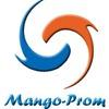 Mango-Prom Реклама и PR!