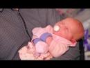 Выписка ребёнка из роддома фото видео с выездом на дом Всеволожск что подарить на выписку из роддома Фото и видеосъёмку
