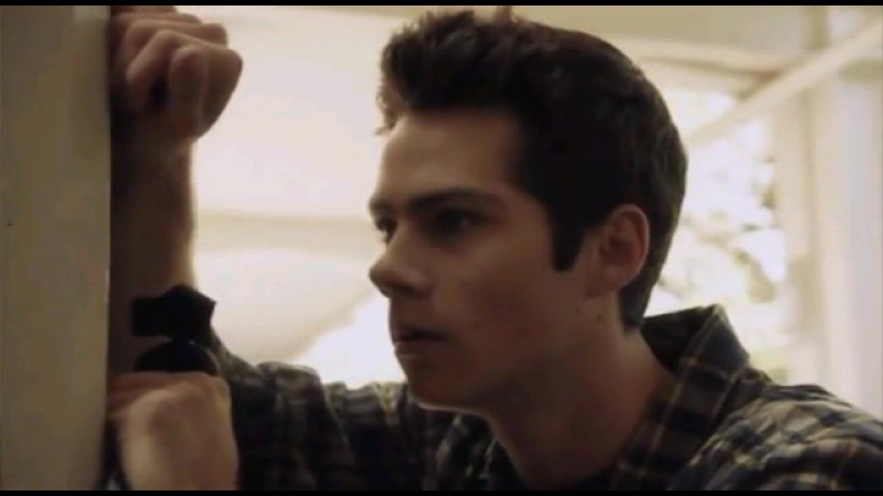 дилан о'брайен стайлз стилински dylan o'brien stiles stilinski teenwolf сериал волчонок
