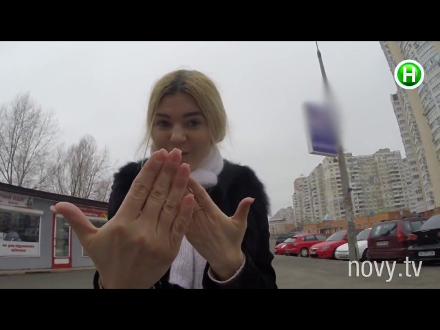 Зашла на маникюр вышла с гепатитом Абзац 03 03 2016