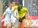 Dortmund Sebastian Kehl peinliche Panne