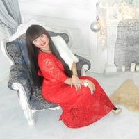 НатальяБогатова