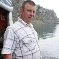 Владимир Катаев