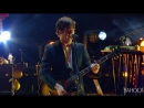 Foster the People - Pumped Up Kicks Don't Stop (Live at Rock in Rio USA 2015)