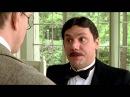 т/с «Гибель империи» (Россия, 2005) (1 серия)