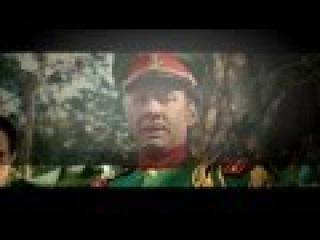 Джунгли зовут! В поисках Марсупилами 2012 Смотреть Онлайн в хорошем качестве