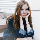 Фотоальбом Марии Бояринцевой