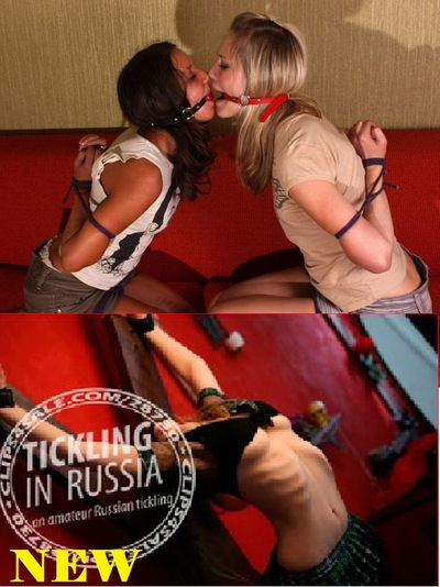 sex slave hardcore girls