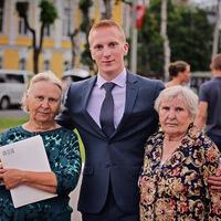ИванЛеонов