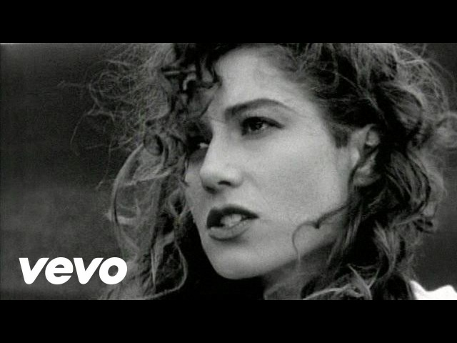 Amy Grant That's What Love Is For Official Music Video