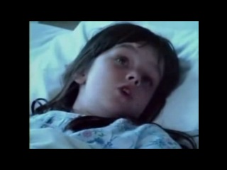 Дети с улицы Деграсси 2 серия Куки посещает больницу