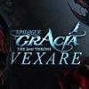 Vexare.ru: Gracia Epilogue PVP x1200 (Official)