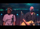Travis BBC SSO ft Josephine Oniyama Idlewild Live at Glasgow Barrowland