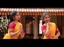 Sridevi Nrithyalaya Bharatanatyam Dance SDN's Musical Margazhi