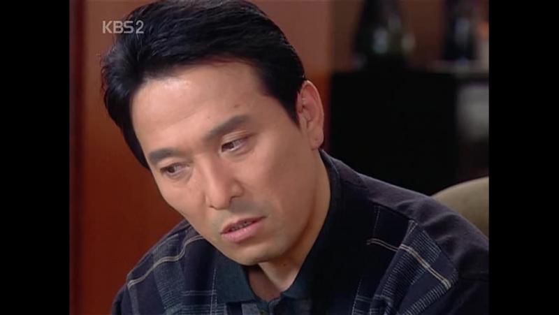 Восхитительная Чхун Хян 12 серия
