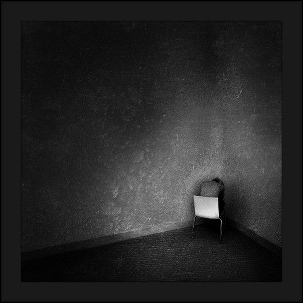 одно картинки пустота одиночество особенностью