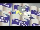 Новые серии Кот Леопольд Кулинарный рецепт 9 серия Мультики для детей