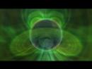 Discovery Внутри планеты Земля Inside Planet Earth 2009