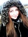 Личный фотоальбом Александры Юхимец