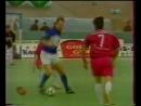 Турнир Европейских Чемпионов 1999. Групповой этап. Группа B. Эль Посо (Мурсия, Испания) - Форд Генк (Генк, Бельгия) (04.05.1999)