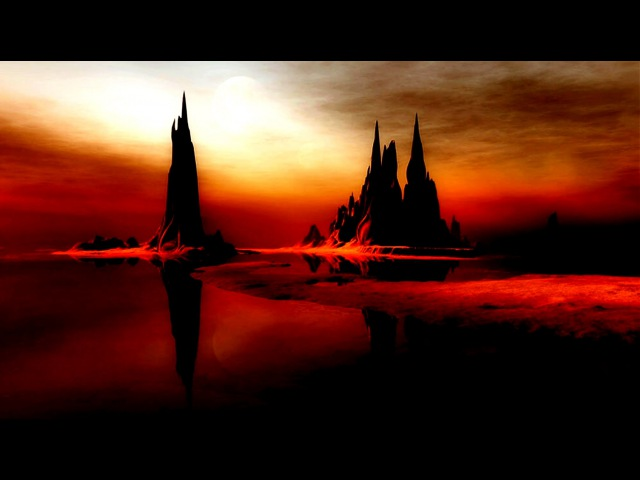 Dark-drone-ambient-(dark02-estados de espirito)