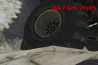 dirt on tires бонус коды