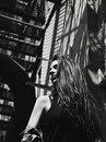 Личный фотоальбом Натальи Евелиной