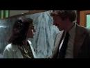 Вторжение похитителей тел Invasion of the Body Snatchers 1978