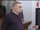 Судьба Джентльмены на даче 2012.10.24