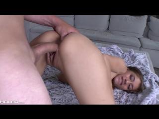 Holed - Anal Pleasures (Rebel Lynn)