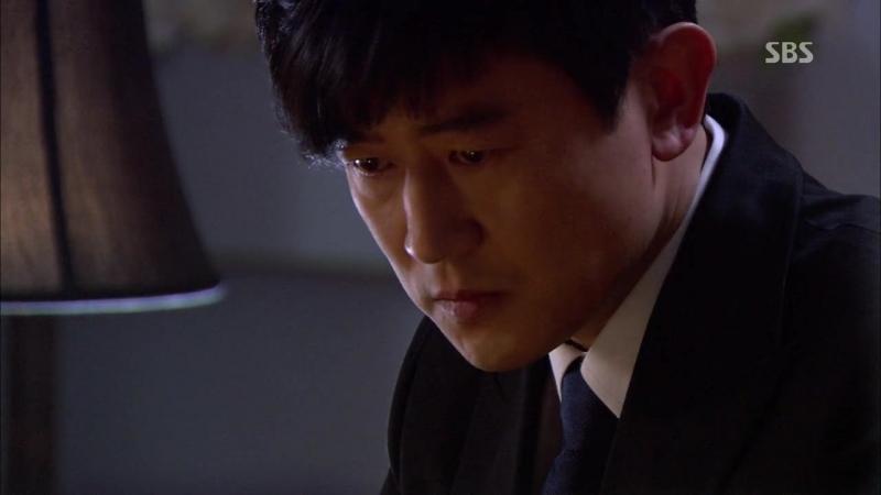 Дьявольские деньги 3 серия из 24 2013 г Южная Корея