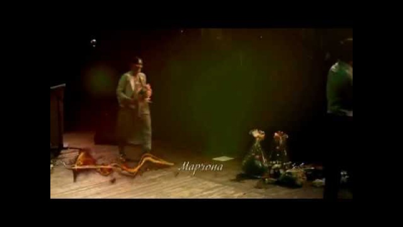 Латифчони Орифчон--МАРЧОНА/LATIFJONI ORIFJON-MARJONA