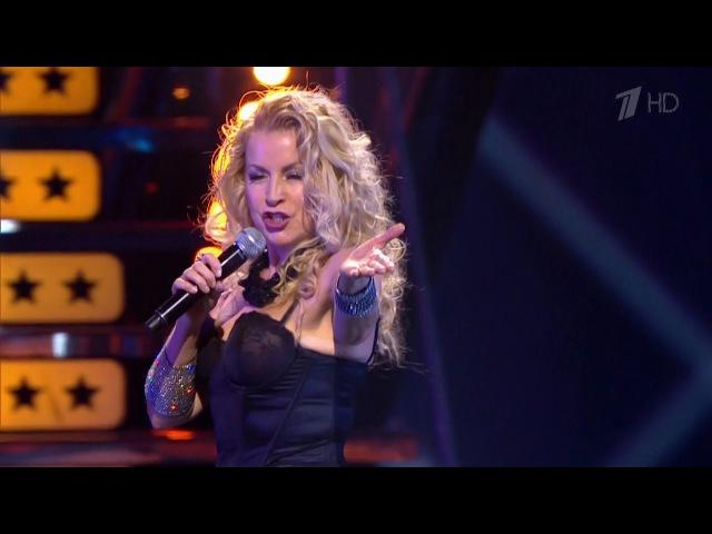 Lian Ross Say You'll Never Live Discoteka 80 Moscow 2014 FullHD смотреть онлайн без регистрации
