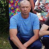 Назаров Геннадий