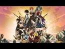 [AMV] Хвост Феи / Fairy Tail - Штурмуя небеса