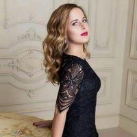 НатальяВильхова
