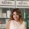 Профессиональная косметика KAARAL | Киров