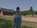 VDO Park Si Hoo invited fans to Buyeo Seodong Lotus festival July 8 17 2016