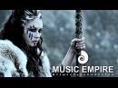 Безумно красивая музыка проникает в душу Послушайте Бесподобная атмосфера