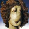 Ero VVheel | Эротика в искусстве